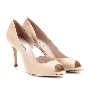 1000  images about Wedding- Shoes on Pinterest | Shops, Pump and ...
