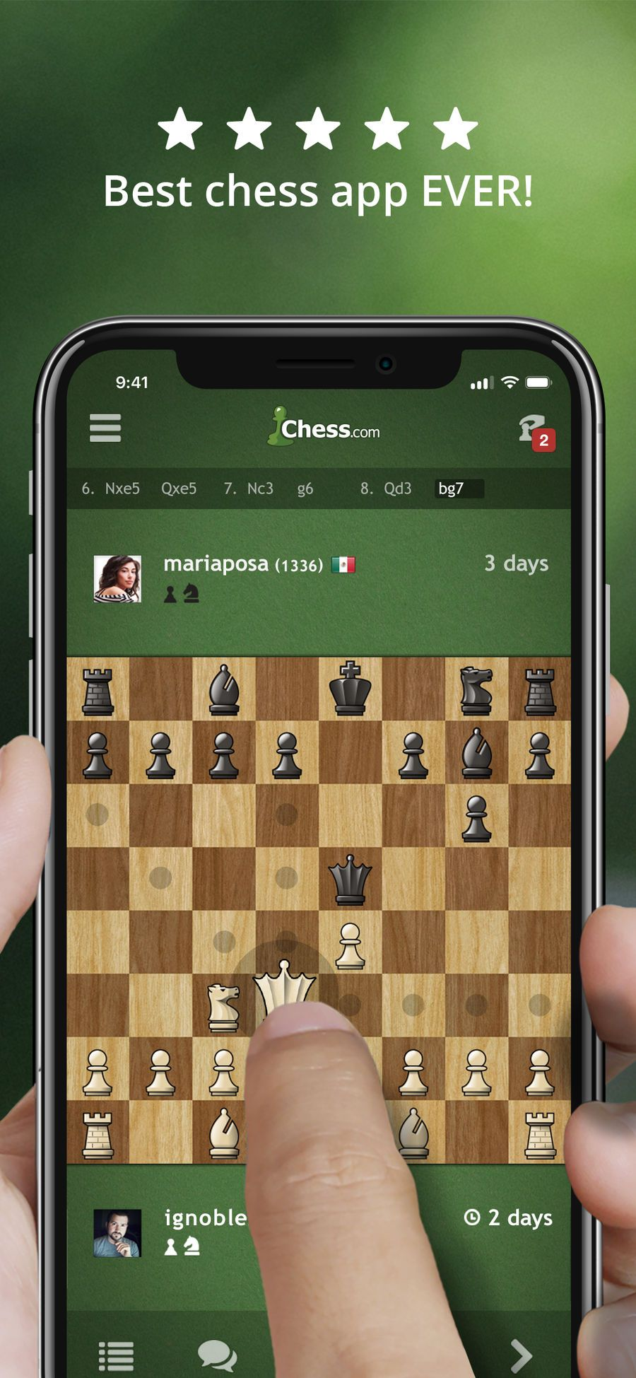 Pin by HumbleBumble Chess on chess software apps in 2020