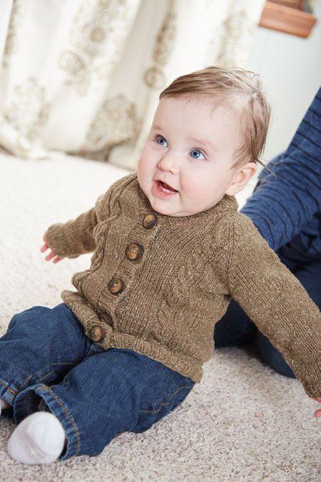 Baby Knitting Patterns Front Range Raglan Front Range And Baby