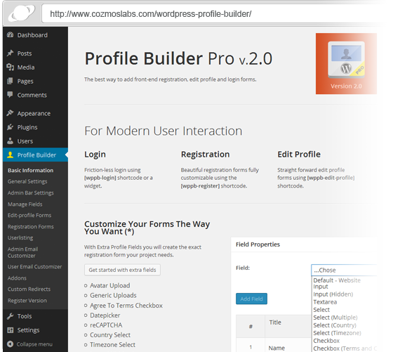 flash demo builder 2.0 serial number