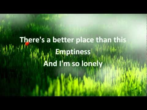 Emptiness hindi lyrics