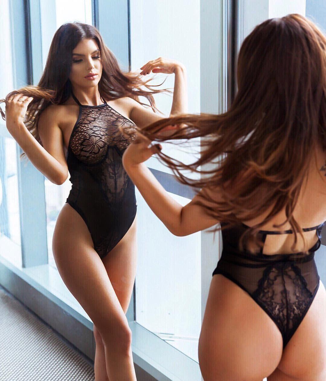 Instagram Sophia Leger Valere nudes (98 photo), Topless, Hot, Selfie, braless 2018