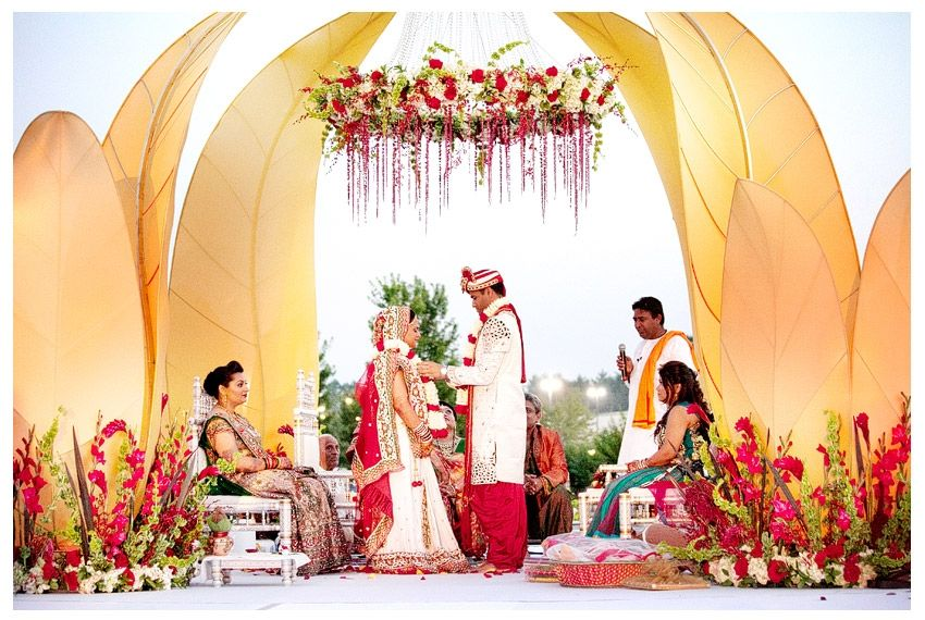 destination marriage indian weddings planners planner india planning plan parents events destinations most convince event ppc marriages popular ceremony baps