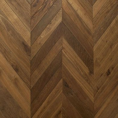 Salvage Recycled French Oak Flooring Solid Timber
