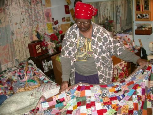 Google Image Result for ://.straw.com/equilters ... : quilt shops baton rouge - Adamdwight.com