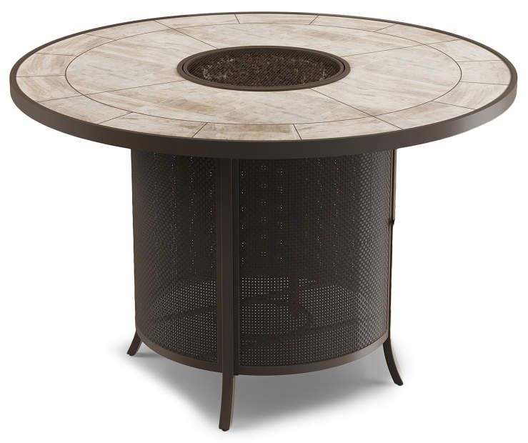 Wilson And Fisher Grandview Patio Furniture