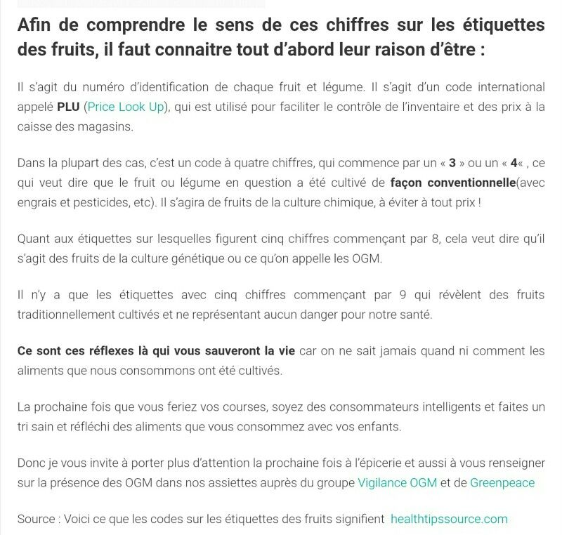Pin by Mary Dehlinger on Conso Pinterest - a quoi faire attention quand on achete une maison