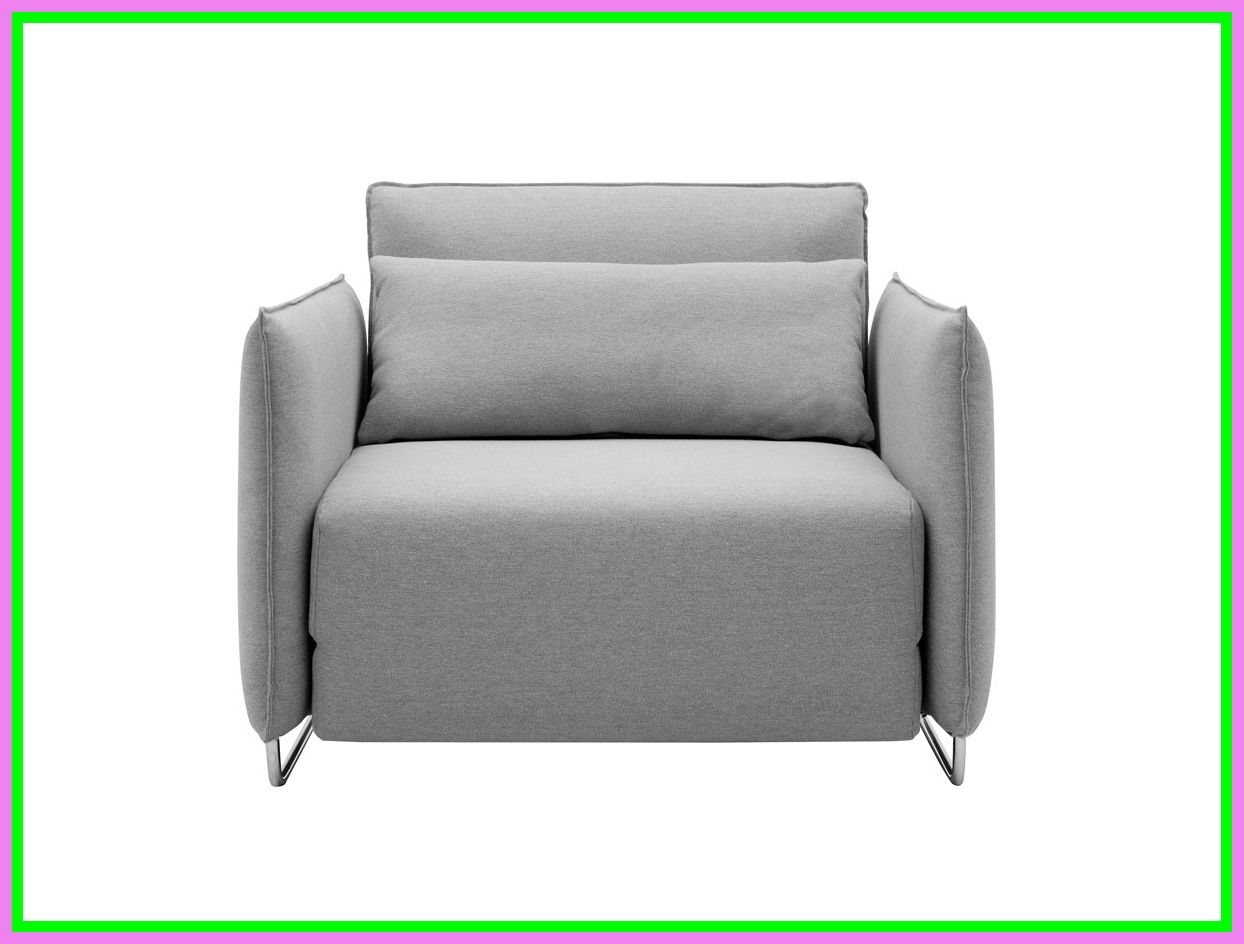 70 Reference Of Sofa Bed Single Chair In 2020 Single Sofa Chair Single Sofa Bed Single Sofa