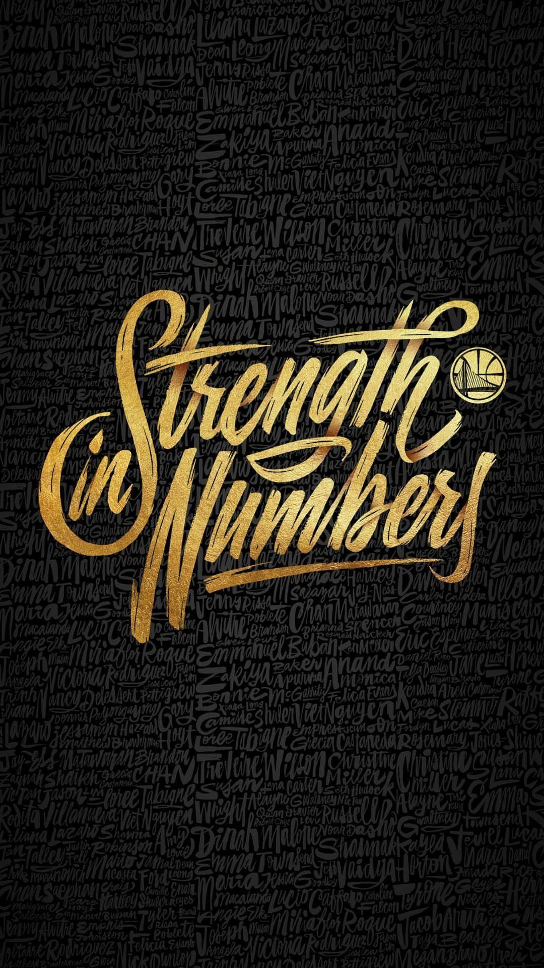 Golden State Warriors Wallpaper Basketball Golden State Warriors
