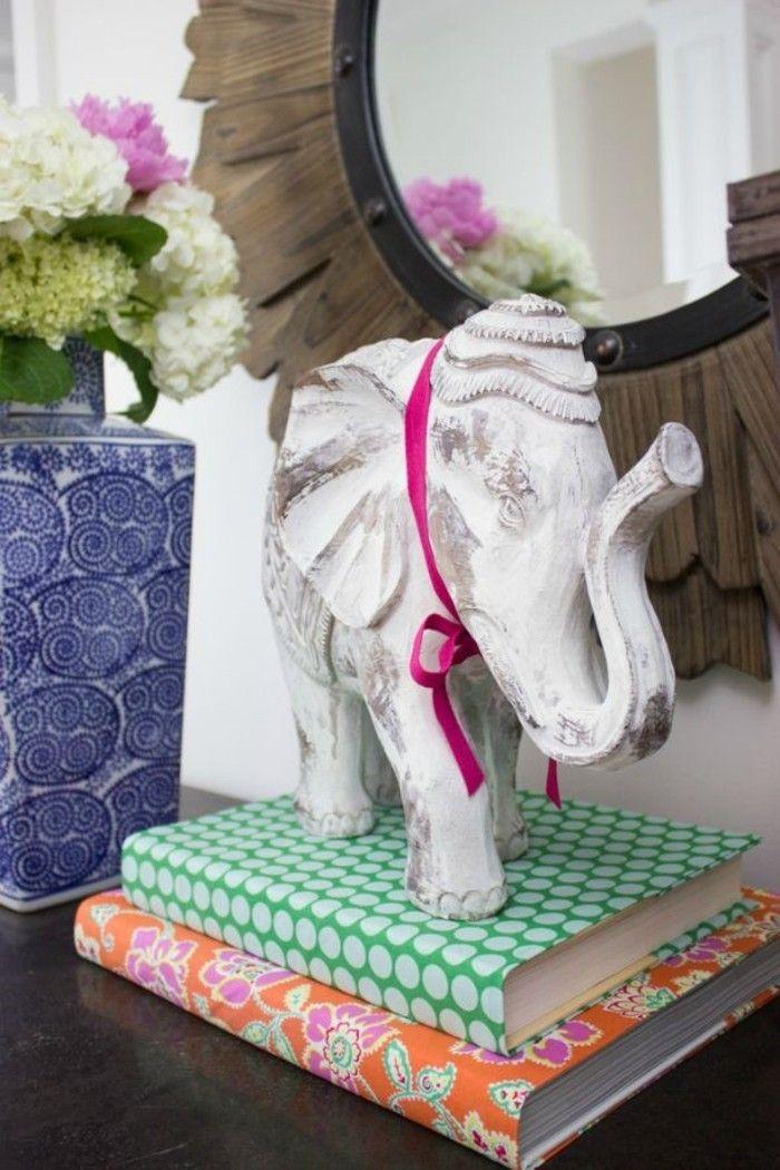 wohnung dekorieren bücher ausstellen DIY - Do it yourself - wohnung dekorieren selber machen