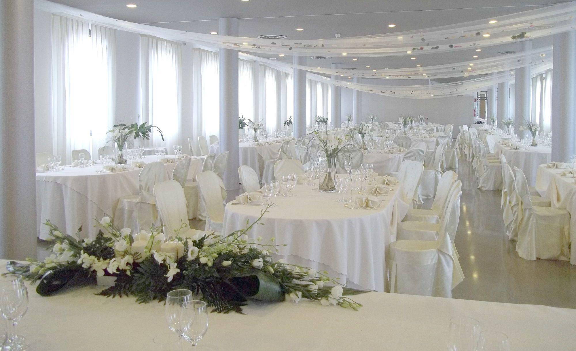 WEDDING DAY  #ristoranteilfilandino #ilfilandino #hotelfilanda #cittadella #padova #italianwedding #wedding #totalwhite #matrimonio