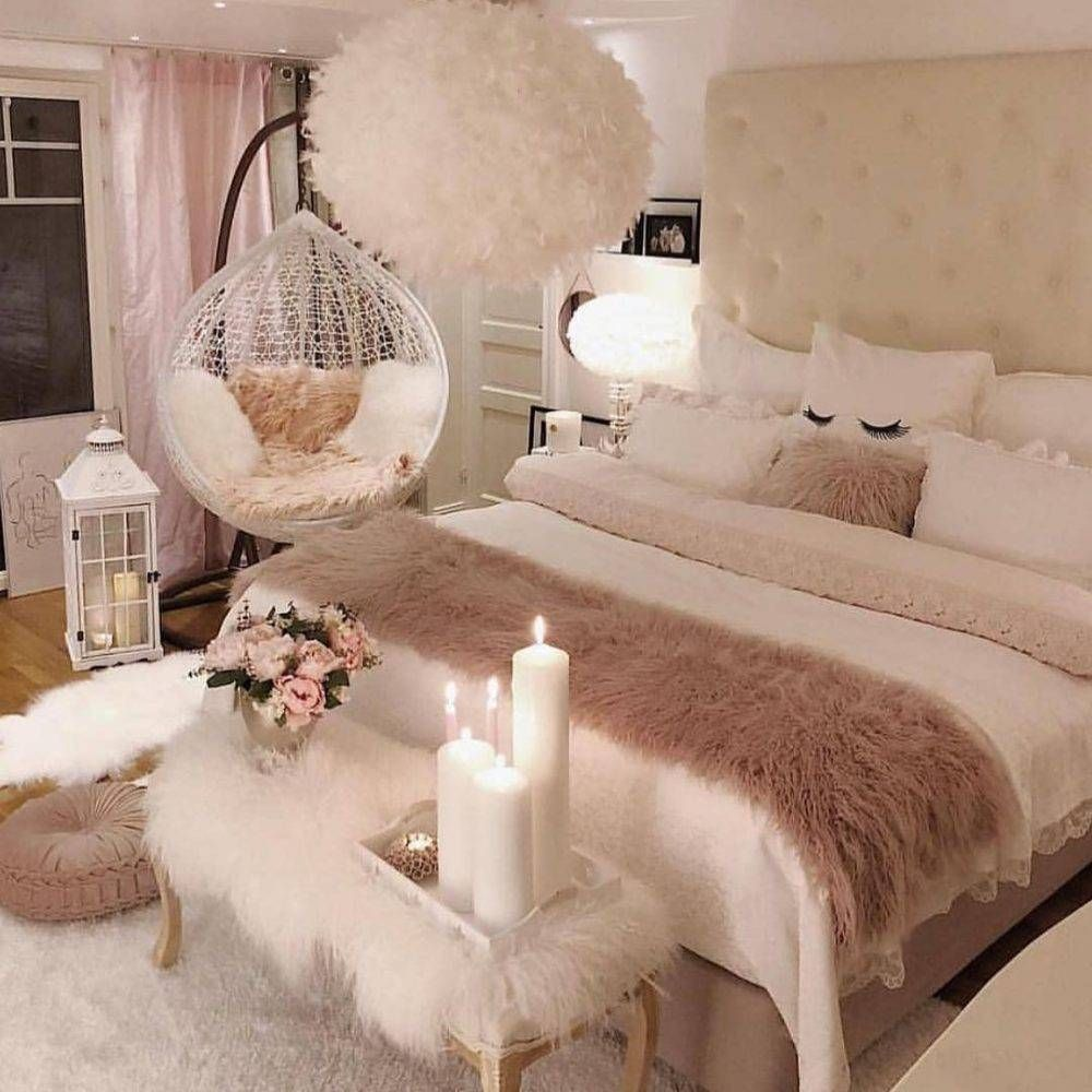 Pin On Best Place To Buy Comforters And Duvet Covers