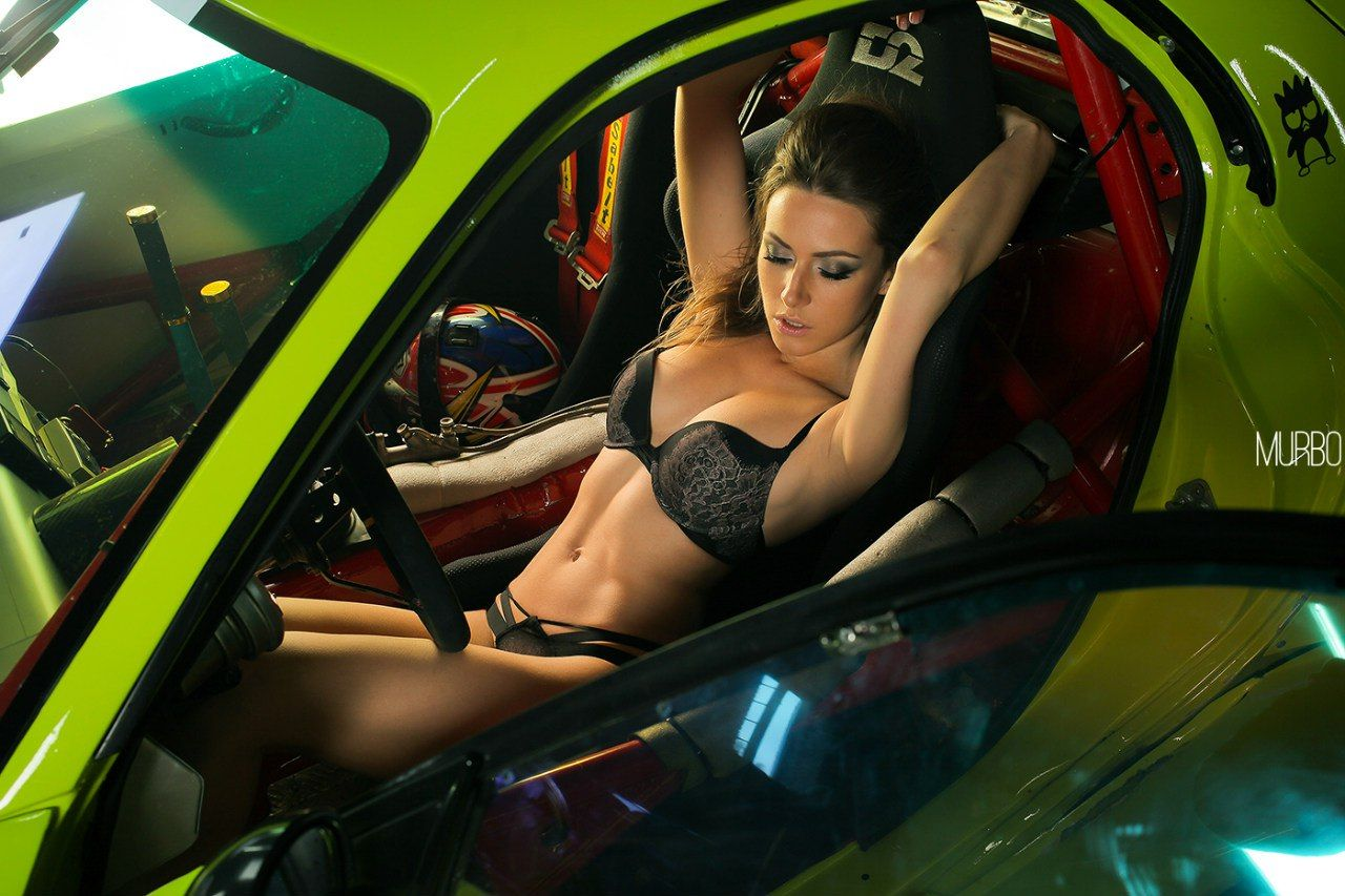 ····murbo photo···· | babes & cars | pinterest | cars and wheels