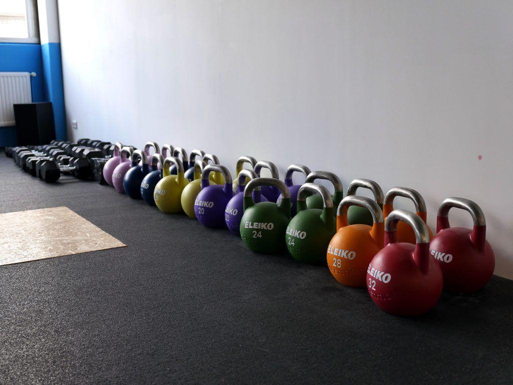 https://powergyms.de/fitnessstudios/einhundert-prozent-mannheim/