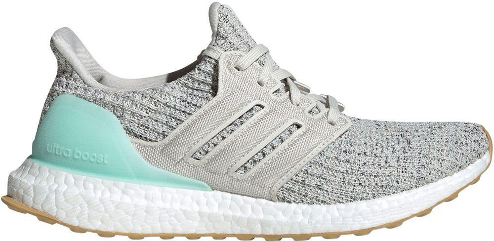 womens ultraboost running shoes