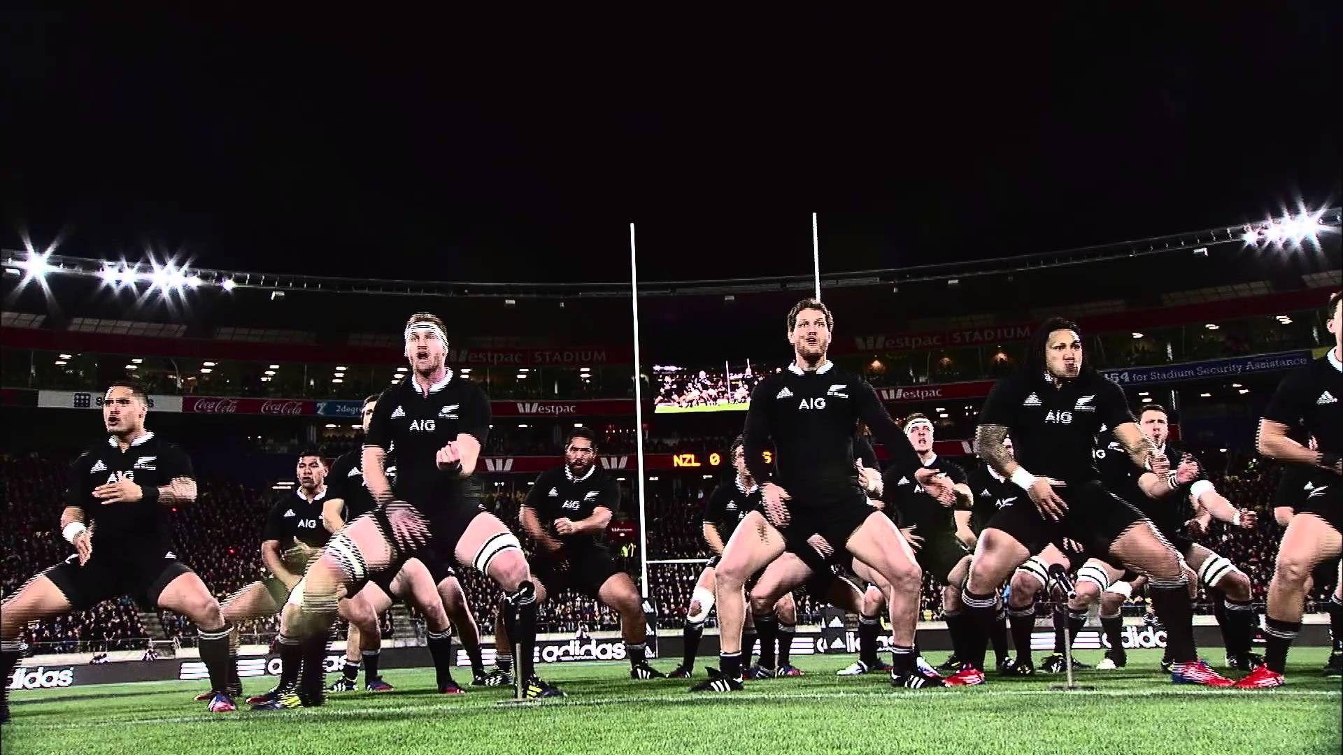 New Zealand All Blacks All Blacks Black Hd Wallpaper All Blacks Rugby
