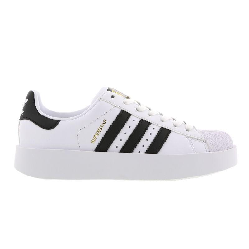 "Linda L. Servais on Adidas superstar, buty Adidas ""title = Adidas superstar, Adidas shoes"