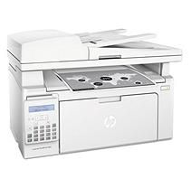 Hp Laserjet Pro Mfp M130fn Multifunction Laser Printer Copy Fax