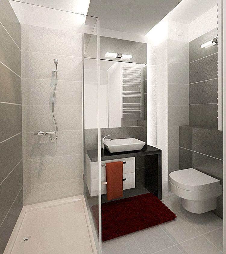 Home Cinema Design Szukaj W Google: Płytki łazienkowe Aranżacje Małych łazienek