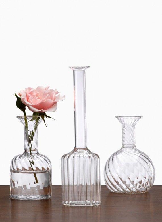 Bud Vases Bulk Glass Bud Vases Wholesale For Events Bud Vases Glass Vase Bud Vase Centerpiece
