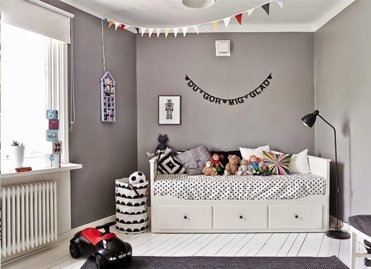 39+ Grey day bed ikea ideas in 2021