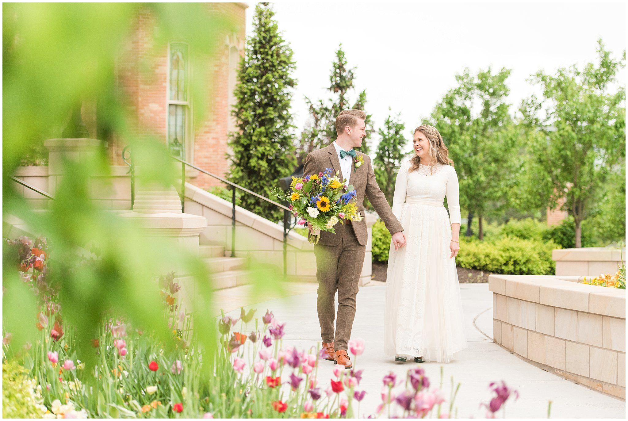 Pin on Bride and Groom Portrait Inspiration