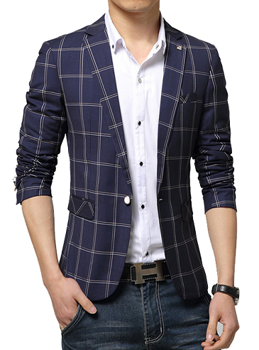 15 Designer Blazers Elevate Your Style With These Designs Blazer Designs Blazer Outfits Men Mens Fashion Blazer