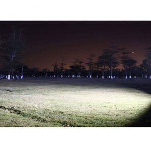 Brightest outdoor led flood lights httpnawazshariffo brightest outdoor led flood lights workwithnaturefo