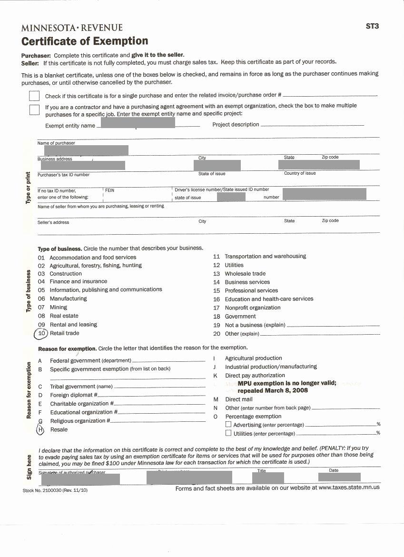 20 Certificate Of Organization Nebraska Template Dannybarrantes Template Bookkeeping Templates Award Template Printable Certificates