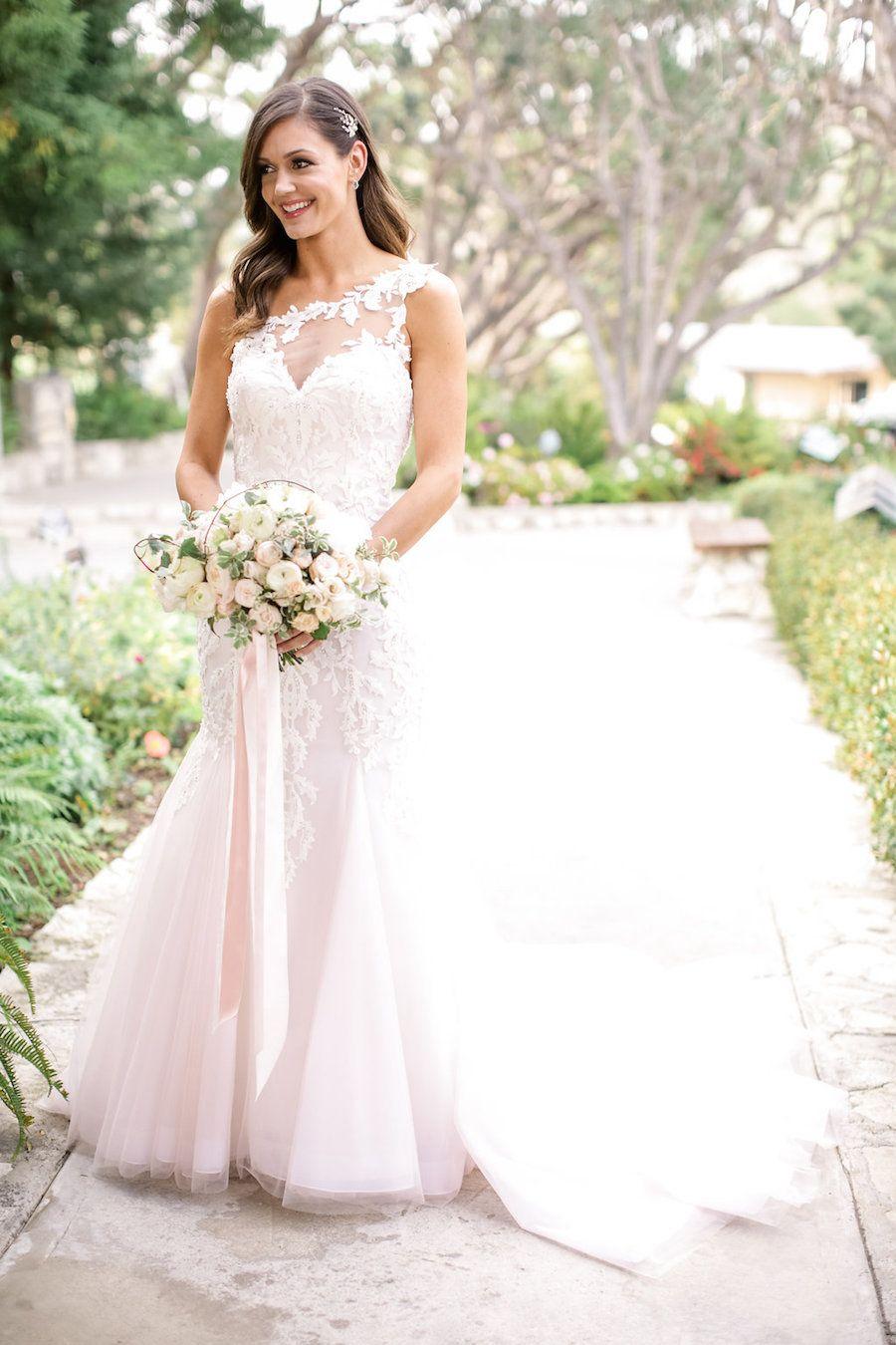 Desiree Hartsock Chris Siegfried S Bachelorette Wedding Greek Wedding Dresses Lace Shoulder Wedding Dress Wedding Dress Inspiration