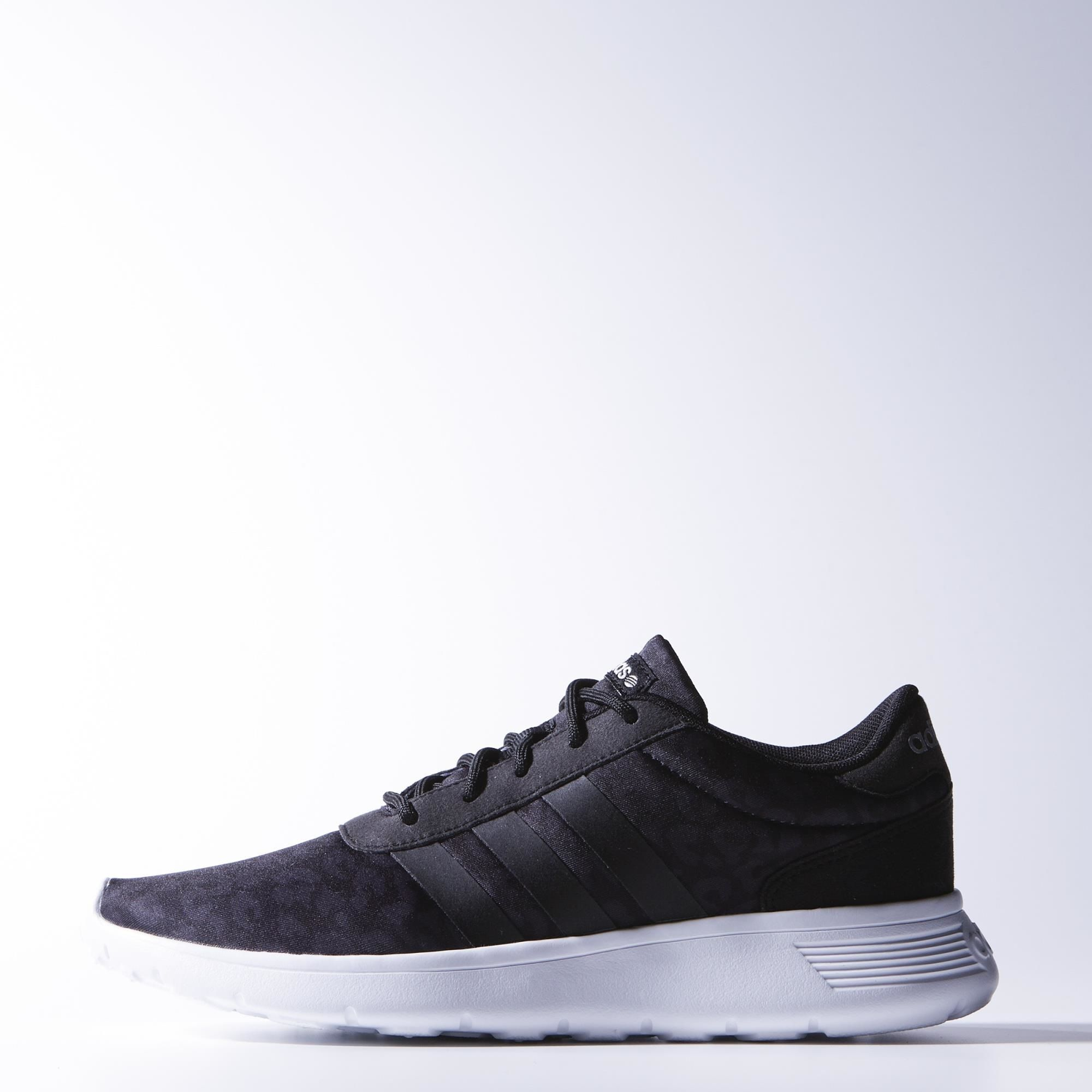 adidas schuhe weiss schwarz fairy