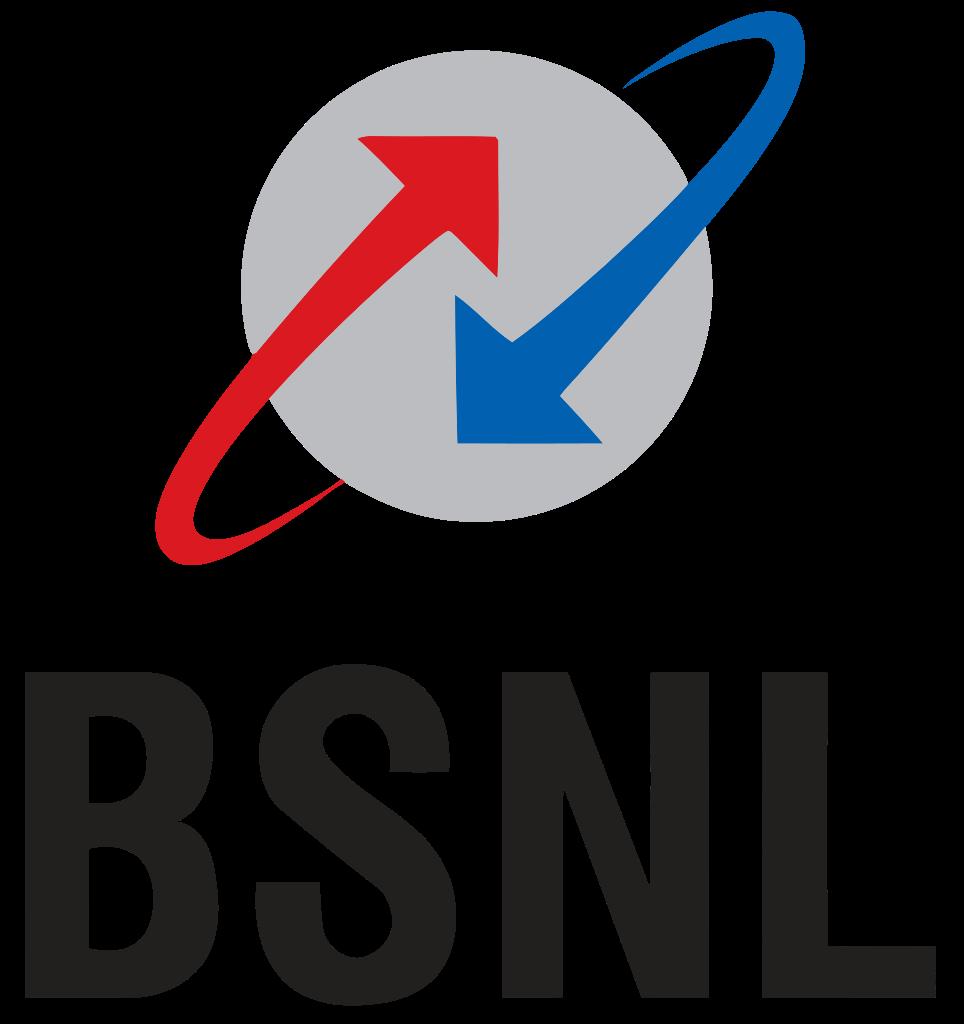 BSNL JTO Recruitment through GATE 2017 Junior Telecom Officer