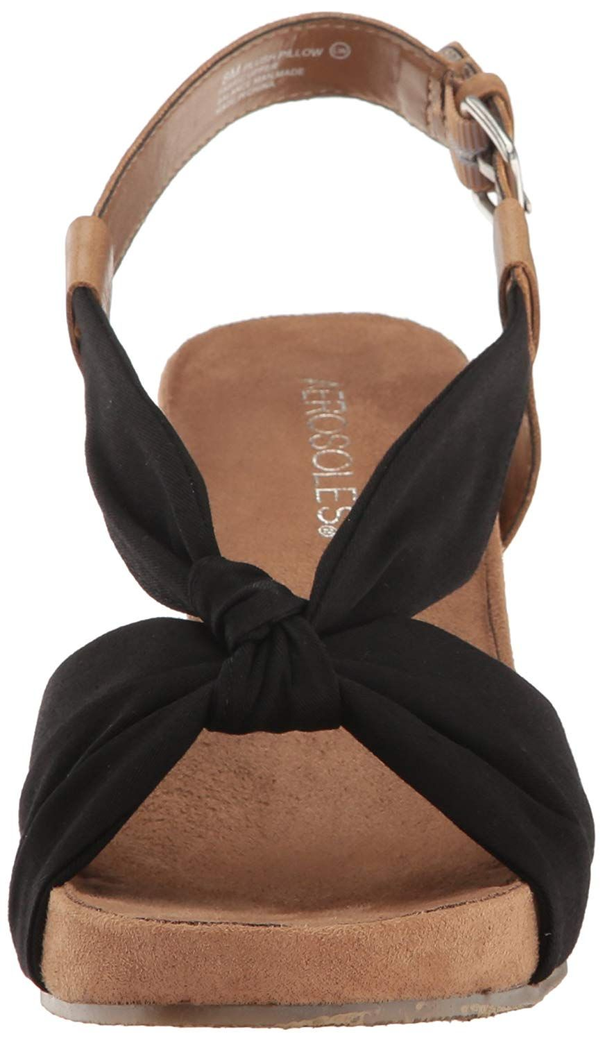 29887c650911 Naot Women s Jessica Wedge Sandal   You can get more details by clicking on  the image. (This is an affiliate link)  vacationoutfit