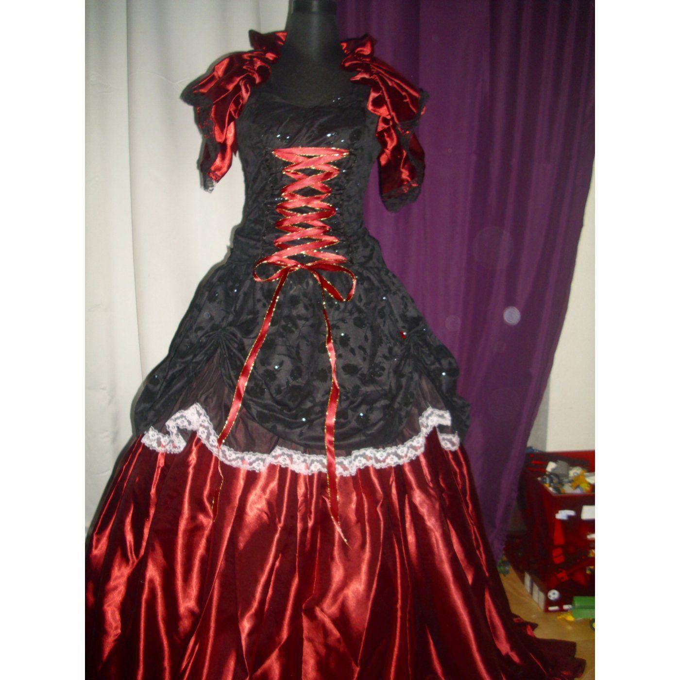 pin von alexandra delitsch auf kostüme  mädchen flohmarkt