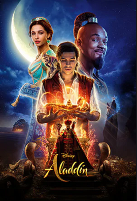 10 Top Most Downloaded Movies Of The Week Https T Co 6fqnoaswbs Appmarsh Com Appmarsh2 September 13 2019 Aladdin Full Movie Aladdin Movie Aladdin Film