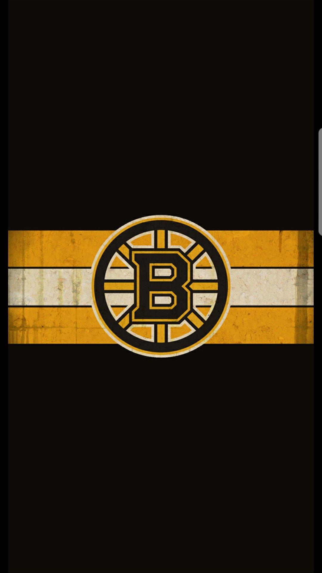 Pin By Archie Douglas On Sportz Wallpaperz Boston Bruins Wallpaper Iphone 5s Wallpaper Boston Bruins Hockey