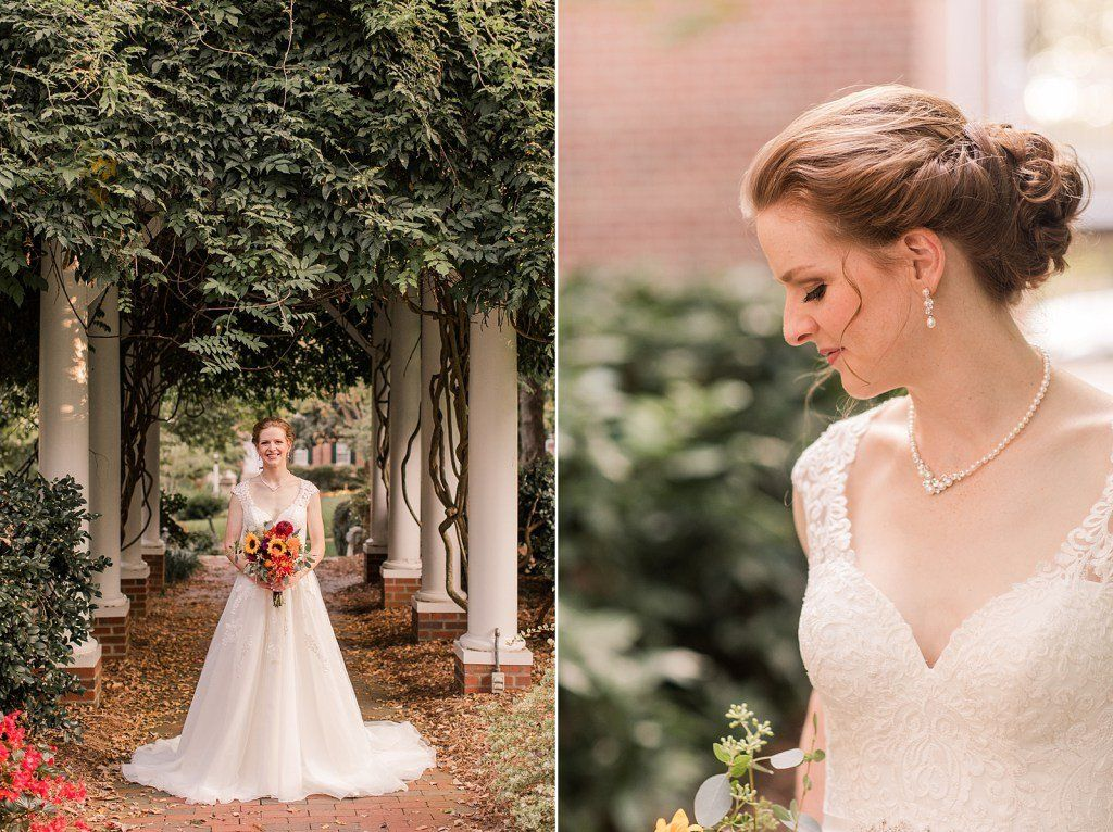 Meagans Autumn Bridals: Fall Wedding Dallas Texas