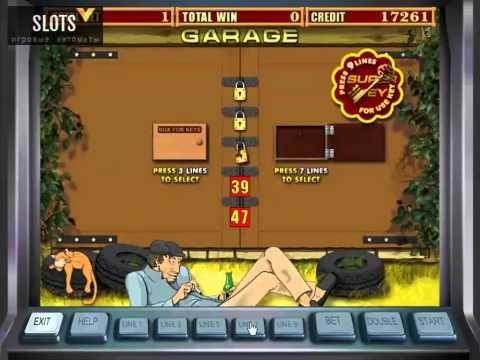 Игровые автоматы бесплатно играть слоты игровые аппараты колобос