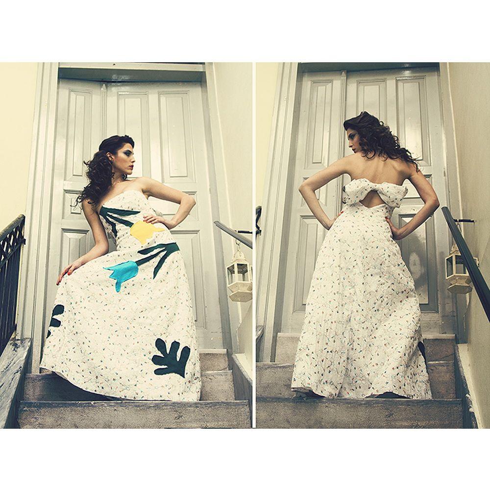 Dresses tulips fashion pinterest dresses and tulip