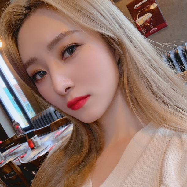 191005 Sua S App Update 10 10 Good Date Dream Catcher Kpop Girls Kpop Girl Groups