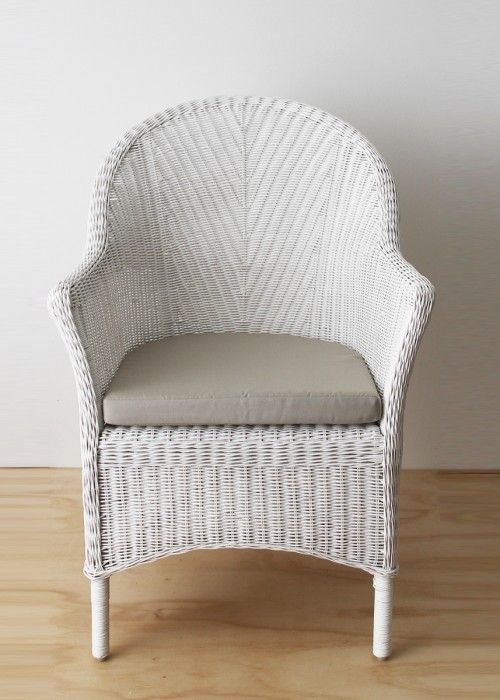 View All Products     Rattan and Wicker Furniture Australia   Rattan and Wicker  Furniture Australia. View All Products     Rattan and Wicker Furniture Australia