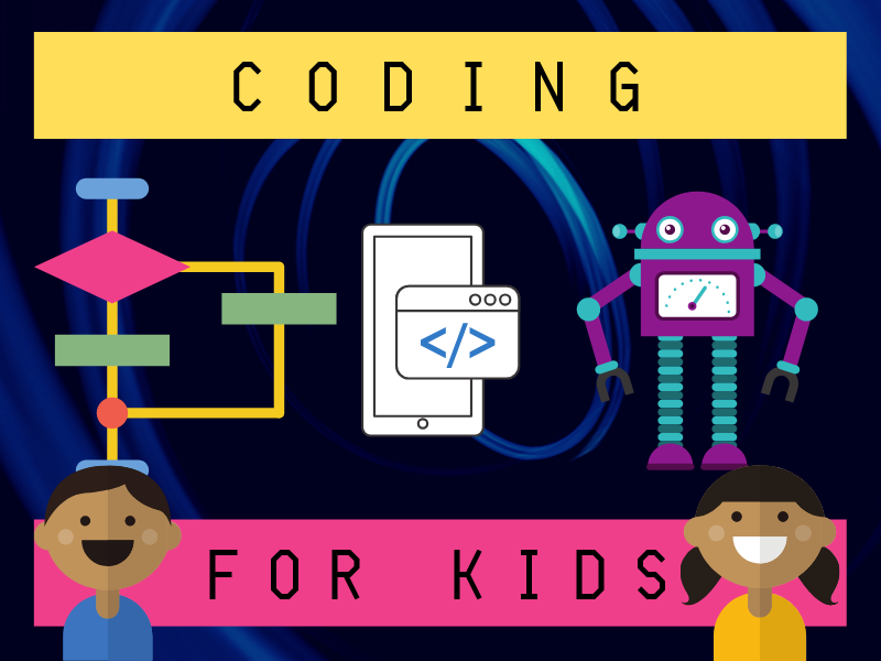 The Best Coding Games for Kids in 2020 Coding games