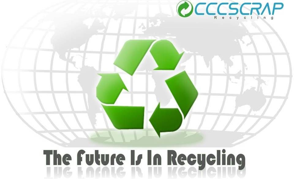 Sell Your Scrap Metal To Cccscrap And Get Instant Pay Back Earn Top Dollars For Your Scrapmetal Cccscrap Is The National Scrap Metal Recycling Metal Prices