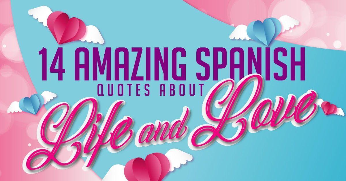 32 Famous Hispanic Inspirational Quotes- 14 Amazing ...