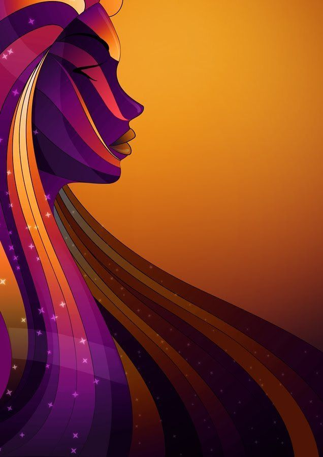Orange & Purple   Orange and purple, Purple color schemes