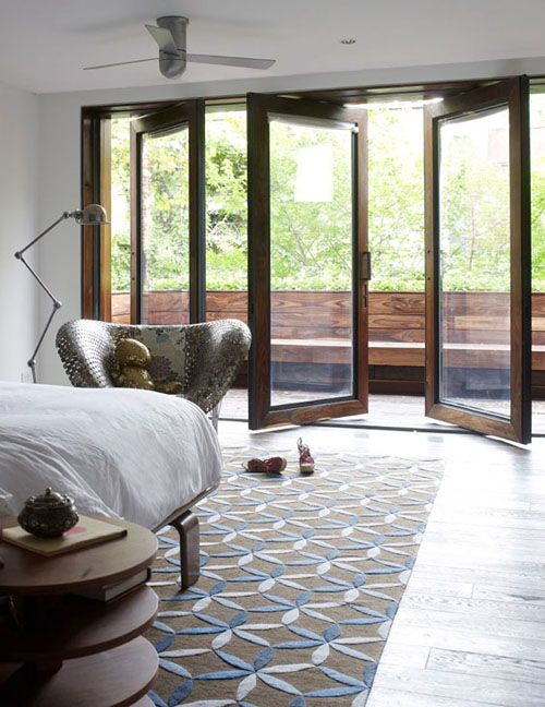 Amazing Bedroom Windows Need To Find A Way Screen It In Though Keep Open The Summer