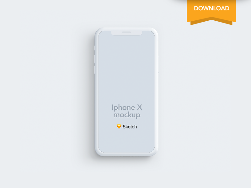 Sherloq Iphone X Mobile Frame Hd Png Download Png Phone Template Iphone