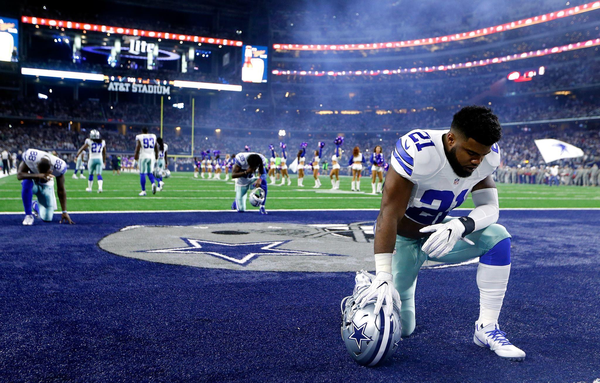 Dallas Cowboys We Some Some Wild Boyz When We Take The Field We Make Some Loud Noice Dallas Cowboys Dallas Cowboys Wallpaper Dallas Cowboys Football