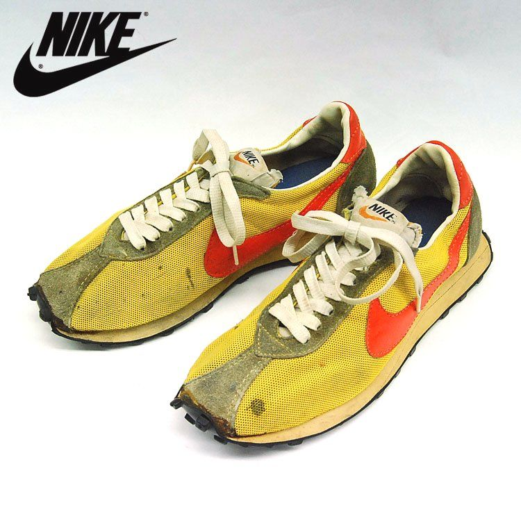 Where To Buy Cheap Nike Trainers,Where Can I Buy Cheap Nike Air Max Trainers,Nike Air Pegasus 29 Lunar Epic 29th generation Pun