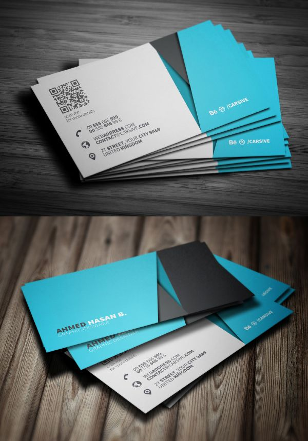 Designs Of Medical Business Cards For Doctors  Business Cards